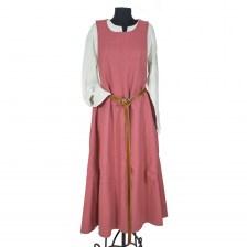 20881be0547e Medeltidskläder - Medeltidskläder - äkta lajv, vikingatida och ...
