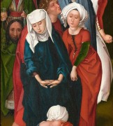 stark triptyque national gallery of art 1480
