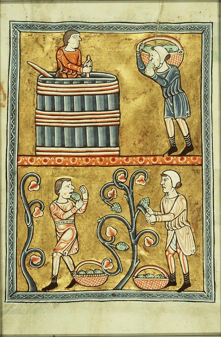 medeltida dräkt   HANDCRAFTED HISTORY