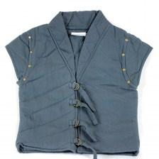 0878cb2421ac Barnkläder - Medeltidskläder - äkta lajv, vikingatida och medeltida ...