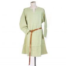 Kjortlar Vapenrockar Medeltidskläder äkta Lajv Vikingatida